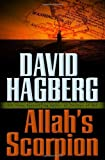 Allah's Scorpion (McGarvey)