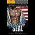 Irresistible SEAL Book 2: A Navy SEAL Romance