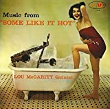 Music From Some Like It Hot