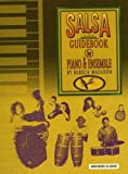 Salsa Guidebook: For Piano and Ensemble