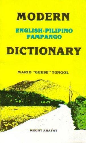 modern-english-pilipino-pampango-dictionary