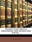 Figuren und Tropen, Ch Friedrich Koch, 1147559449