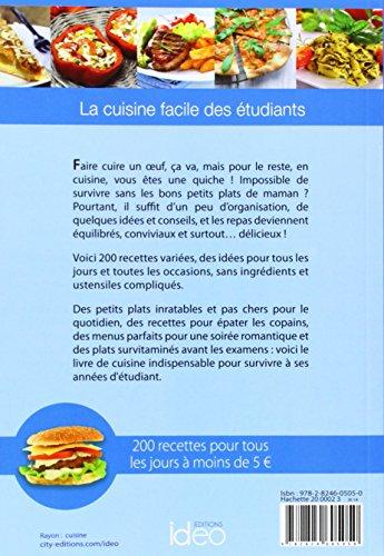 La-cuisine-facile-des-tudiants-200-recettes-de-base-pour-survivre-sans-sa-maman