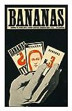Bananas, Emma Tennant, 0704331764