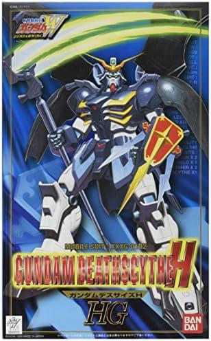 Model Building Kits Hand Tool Mini Hammer for Gundam Modelers Fans DIY Accs