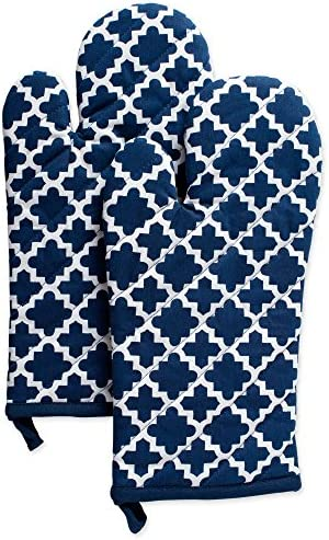 DII Washable Resistant Everyday Cooking Nautical product image