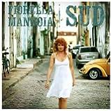 Sud Il Tour [2 CD + 1 DDVDV]