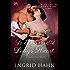 To Seduce a Lady's Heart (The Landon Sisters)