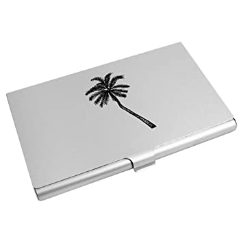 Palm tree business card holder credit card wallet ch00004451 palm tree business card holder credit card wallet ch00004451 colourmoves