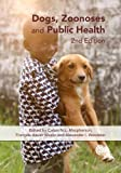 Dogs, Zoonoses and Public Health, , 1845938356