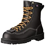 Danner Men's Super Rain Forest 8 Inch Work Boot