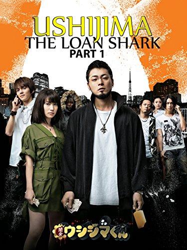 loans - 9