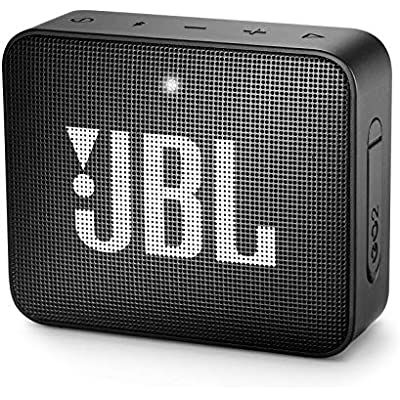jbl-go-2-portable-bluetooth-waterproof