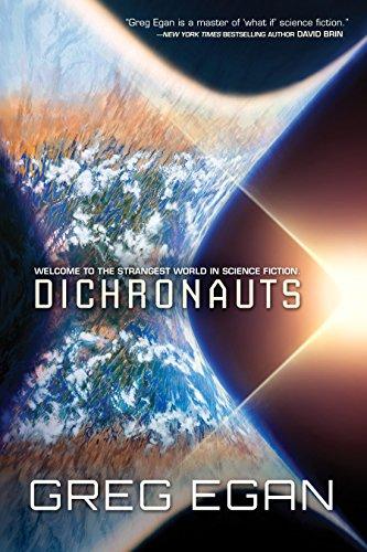 Dichronauts