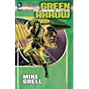 Green Arrow: The Longbow Hunter