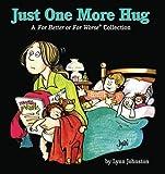 Just One More Hug, Lynn Johnston, 0836220544