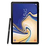 """Samsung Galaxy Tab S4 SM-T830N - Tablet (26.7 cm (10.5""""), 2560 x 1600 Pixeles, 256 GB, 4 GB, Android 8.1 Oreo, Negro)"""