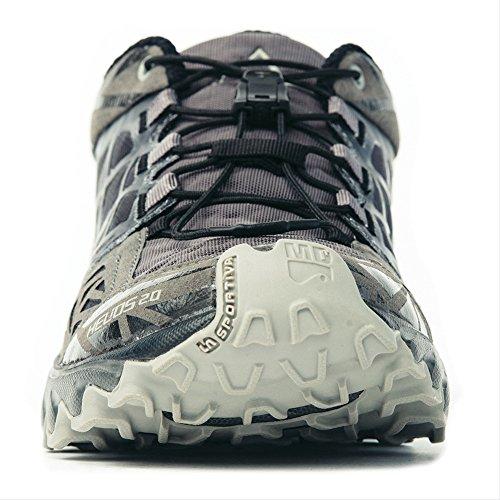 Trail 2 Men's Shoe Black La 0 Sportiva Helios Ultralight Running REwqYOvq