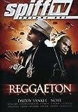 Spiff TV - Reggaeton Invasion