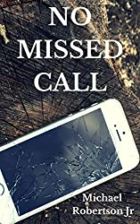 No Missed Call