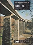 The Appearance of Bridges