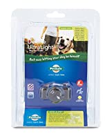 PetSafe In-Ground Fence Receiver Collars for Cats and Dogs , Waterproof , Tone and Static Correction