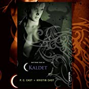 Kaldet (Nattens hus 9) | P. C. Cast, Kristin Cast
