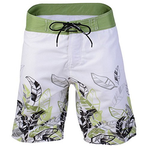 cb069681b BaronHong Floral Mens Designer Swimwear Pants Mens American Flag Swim  Trunks Boardshorts Beach Briefs 30%