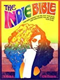 img - for The Indie Bible by David Wimble (2001-08-02) book / textbook / text book