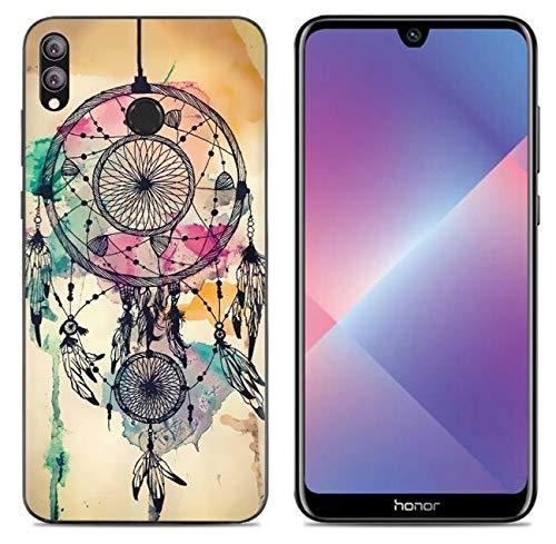 Amazon com: Honor 8X Case, Huawei Honor 8X Case, Mellonlu