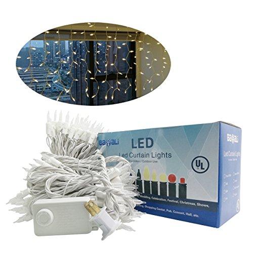 Change Fuse In Led Christmas Lights - 9