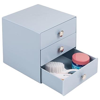 mDesign Caja organizadora para el cuarto de los niños ...