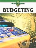 Budgeting, Blaine Wiseman, 1605966444