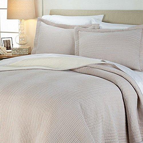 Lightweight Bedspreads Amp Bedding Webnuggetz Com
