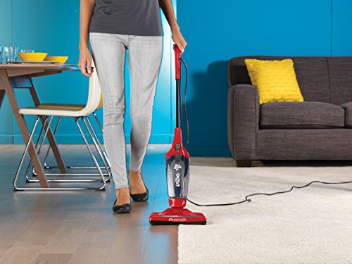 Dirt Devil Vibe 3 In 1 Vacuum Cleaner Lightweight Corded