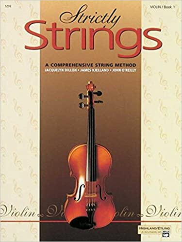 Amazon strictly strings book 1 cello 0038081012803 amazon strictly strings book 1 cello 0038081012803 jacquelyn dillon james kjelland john oreilly books fandeluxe Images