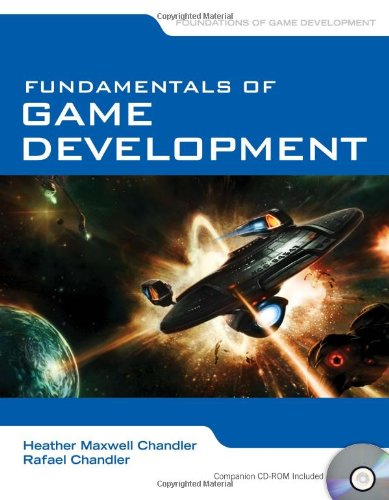 web development fundamentals - 6