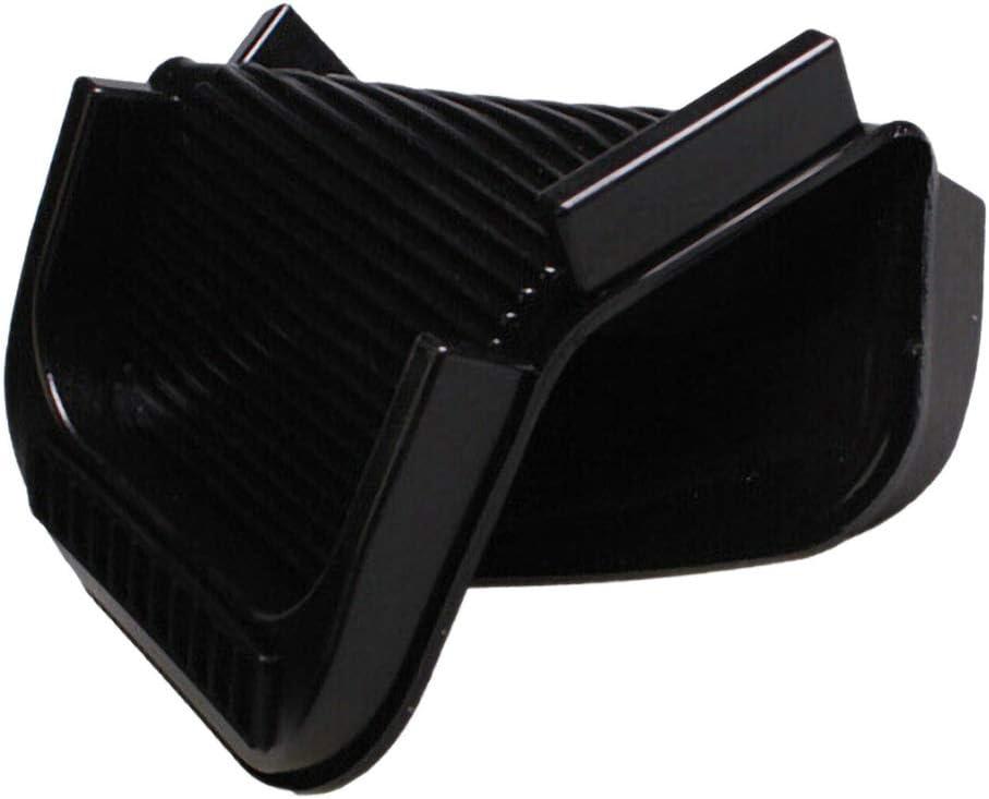 LYAmber Universelle Multifunktionale Auto Anti-Rutsch-Pad Mobile Stick Armaturenbrett Telefon Regal rutschfeste Matte
