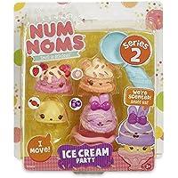 Num Noms 544173 Ice Cream Party