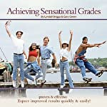 Achieving Sensational Grades | Lyndall Briggs,Gary Green
