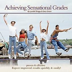 Achieving Sensational Grades