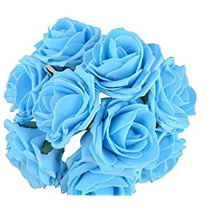 10pcs Wholesale Tulip Flower Latex Real Touch for Wedding Bouquet Decor Best Quality Flowers 50