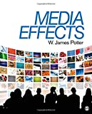 Media Effects 1st Edition
