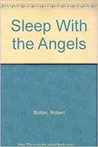 a review of the book sleep with the angels Find album reviews, stream songs, credits and award information for sleep no more - the comsat angels on allmusic - 1981 - sleep no more, the second comsat angels.