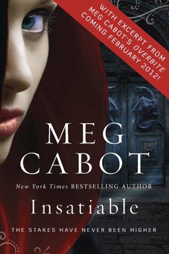 Meg Cabot Awaken Pdf