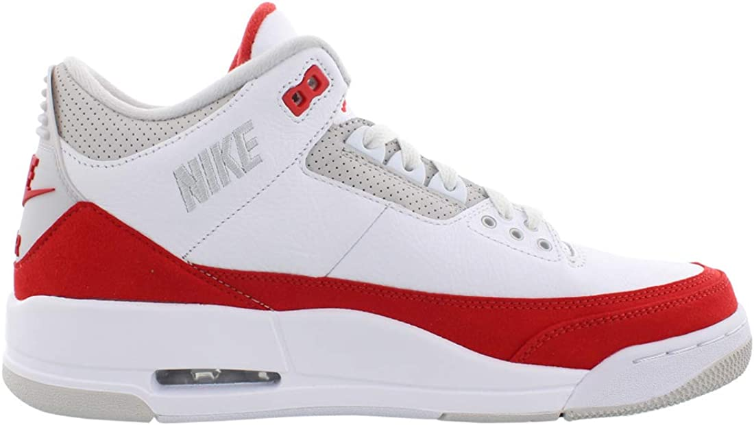 Jordan 3 Retro TH SP