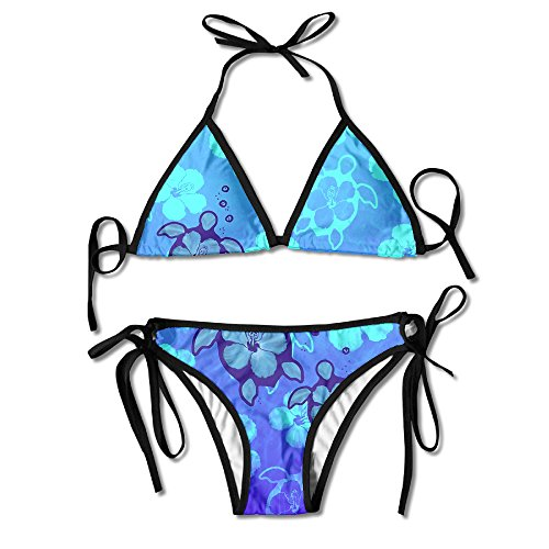Sea Turtle Two Piece - 9