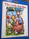 The Little Red Hen, read well, 1570356912