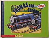 Thomas & Friends: Thomas and Gordon / Thomas Train