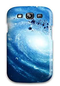 4478600K70206327 Awesome Case Cover Compatible With Galaxy S3 - Photography